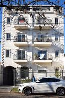 Foto Edificio en Adrogue Rosales 1750 número 1
