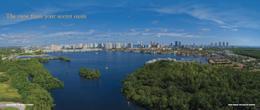 Foto Edificio en North Miami Beach North Miami Beach número 1