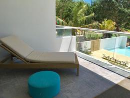 Foto Edificio en Residencial Palmaris SM 310 Mza 153 Calle Palmetto lote 20 Cancun Quintana Roo  CP 77500 número 14