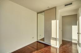 Foto Edificio en Castelar Campana 800 número 8