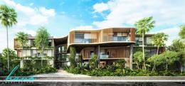 Foto Edificio en Tulum  número 1