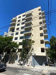 Foto Edificio en Flores Av. Carabobo 602 número 1