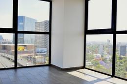 Foto Condominio en Los Alpes Entrega inmediata últimos departamentos Vista San Angel!! número 1