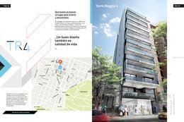 Foto Edificio en Nueva Cordoba BV ILLIA 20 número 7