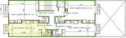 Foto Edificio en Saavedra Paroissien 4464    número 6