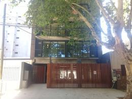 Foto Edificio en Moron Sucre 538 número 2