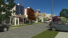 Foto Barrio Privado en Ezpeleta Este Esquel y Uriburu número 5