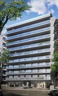 Foto Local en Venta en  Pocitos ,  Montevideo  Local comercial 001- con renta de $19.000.-