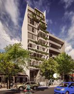 Foto Edificio en Barrio Norte calle 14 N 222 número 1