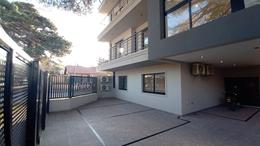 Foto Edificio en San Bernardo Del Tuyu De La Reduccion y Santiago del Estero número 15