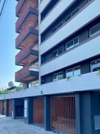 Foto Edificio en Ituzaingó Brandsen al 400 número 6