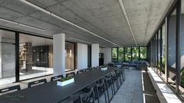 Foto Edificio en Ituzaingó Norte Mansilla 647 numero 16