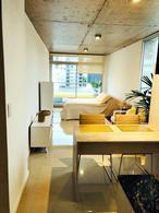 Foto Edificio en Martin Montevideo 324 número 19