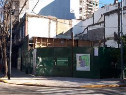 Foto Edificio en Caballito Av. Directorio 1655 número 5