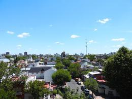 Foto Edificio en B.Santa Rita Tres Arroyos al 3000 entre Helguera y Argerich numero 8