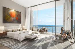 Foto Condominio en Miami-dade 2821 S. Bayshore Drive  Miami FL 33133 número 26