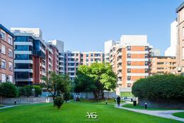 Foto Edificio en Villa del Parque Remedios de Escalada de San Martin 2750 número 2
