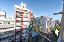 Foto Edificio en Centro San Martin 3200 número 9