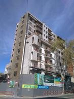 Foto Edificio en Palermo A metros de la Rambla. número 11