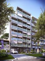 Foto Edificio en Tres Cruces Blvr. G. Artigas 2168 y Nueva Palmira número 1