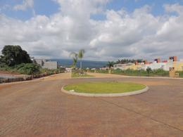 Foto Condominio en Fraccionamiento Lomas de Ahuatlán Fracc. Lomas de Ahuatlán, Cuernavaca, Morelos número 16