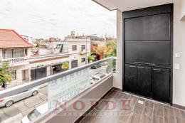 Foto Edificio en Mataderos Fragata Cefiro 1700 número 13