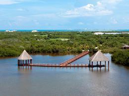 Foto Country en Altamira  número 11