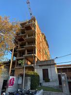Foto Edificio en La Blanqueada Avda. Luis A. de Herrera y Ramón Gómez número 2