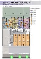 Foto Edificio en Nueva Cordoba Balcarse 451 número 3