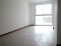 Foto Edificio en Macrocentro Callao 1000 número 7