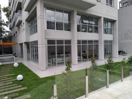 Foto Edificio en Villa Crespo Padilla 979 número 7