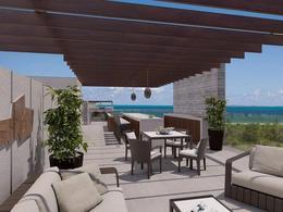 Foto Edificio en Playa del Carmen D. Calle 28 entre Avenida Cozumel y la playa. C.P. 77710 Playa del Carmen, Quintana Roo. México. número 7