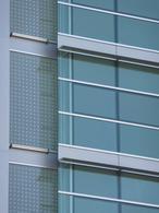 Foto Edificio de oficinas en Belgrano Av. del Libertador 6363 número 8