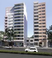 Foto Edificio en Lourdes AVENIDA PELLEGRINI 2680 número 7