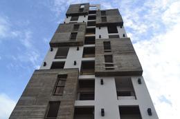 Foto Edificio en Santa Fe AVENIDA GALICIA 2100 número 33