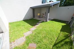Foto Condominio en Jose Marmol BERNARDO DE IRIGOYEN 433 número 53