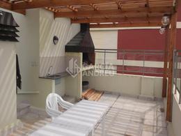 Foto Edificio en Martin Ayacucho al 1100 número 7