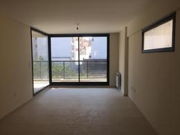 Foto Edificio en Nueva Cordoba BV. ILLIA 20 número 8