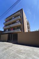 Foto Edificio en Munro Buenos Aires 3700 número 7