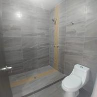 Foto Condominio en Quintas del Sol OHIO número 10