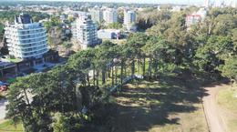 Foto Edificio en Pinamar Av. Arq Jorge Bunge 1723 número 7