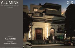 Foto Edificio en General Paz Viamonte 585 número 1