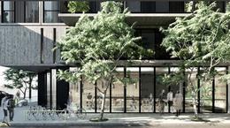 Foto Edificio en Palermo Bonpland 2305 número 14