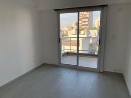 Foto Edificio en Villa Luro Carballido 6300 número 6