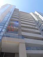 Foto Edificio en Centro Figueroa Alcorta 300 número 4