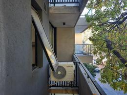 Foto Edificio en Saavedra Besares 3600 número 6