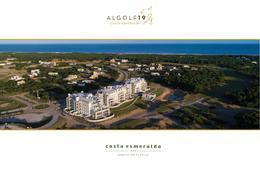 Foto Edificio en Costa Esmeralda Al Golf 19 número 4
