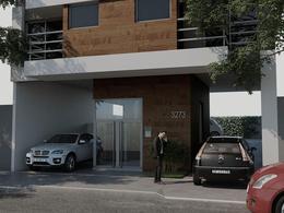Foto Edificio en La Perla Sur Ituzaingo 3200 número 5