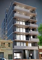 Foto Edificio en Lourdes Rodriguez 1036 número 1