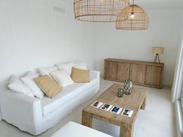 Foto Barrio Privado en La Balconada             Nordelta, villa 12 100           número 10